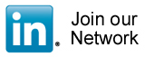 LinkedIn - Join Our Network
